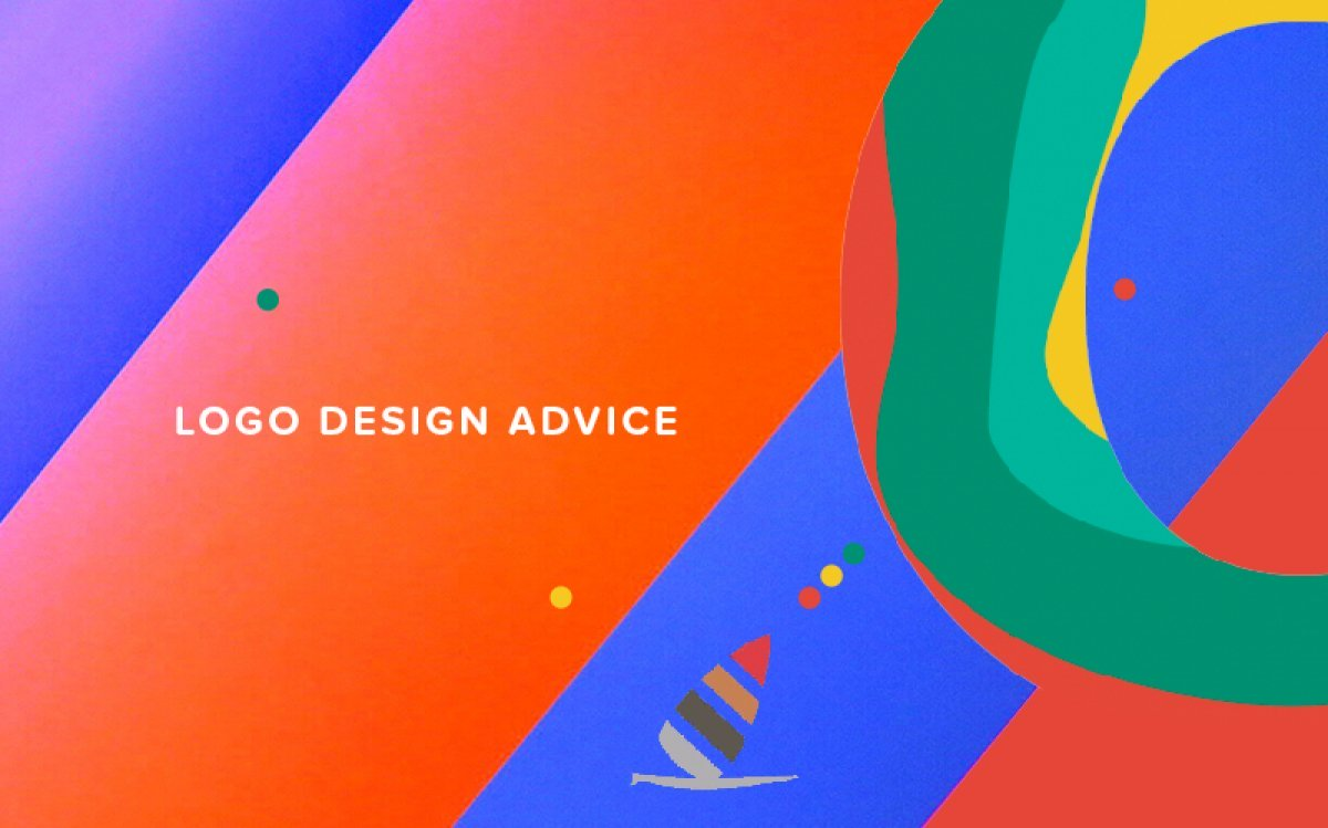 Expert advice on creating dope logos from Ucraft designers