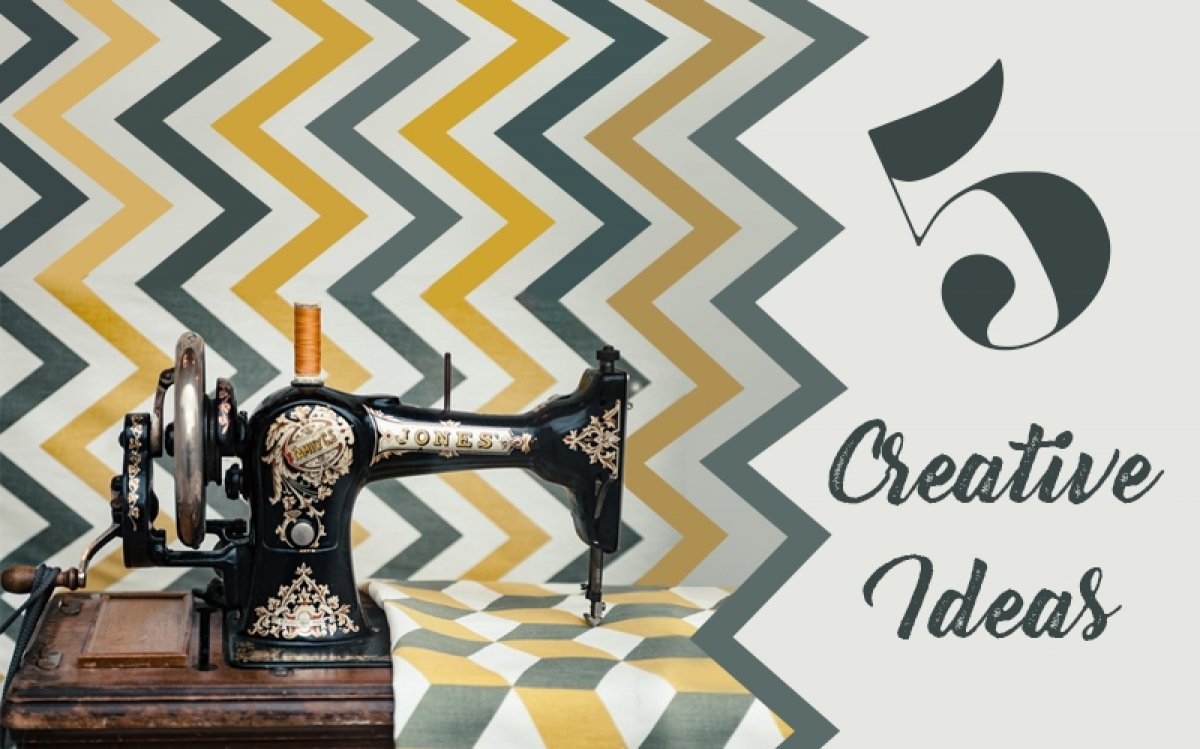 5 creative home business ideas to fall for in 2018