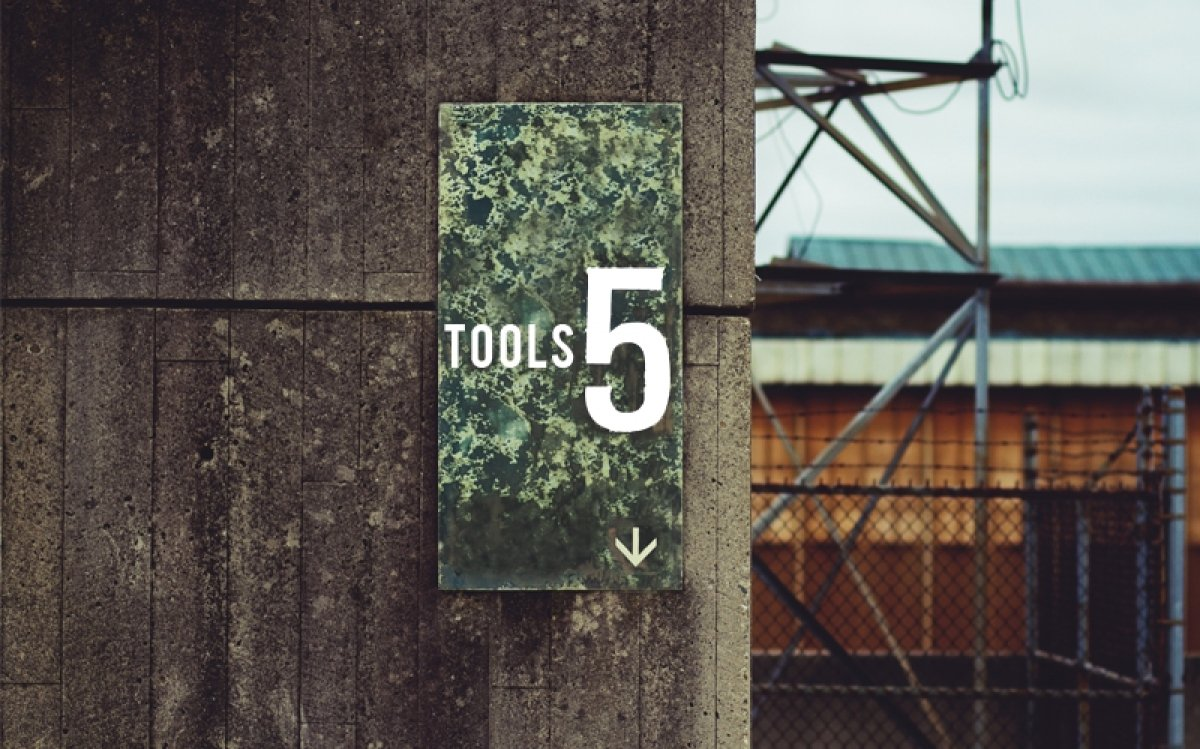5 lead generation tools every marketer should consider