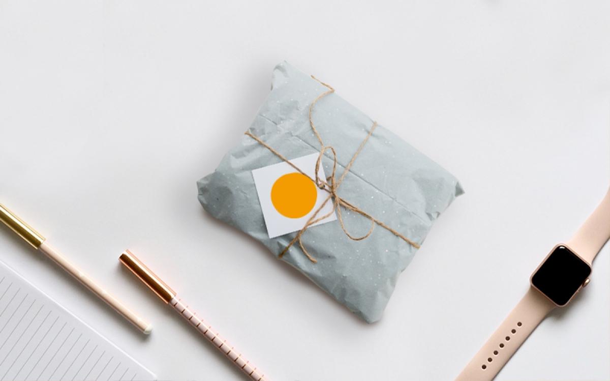 Ի՞նչ «խելացի» նվեր նվիրել քո ընկերներին 2019 թվականին