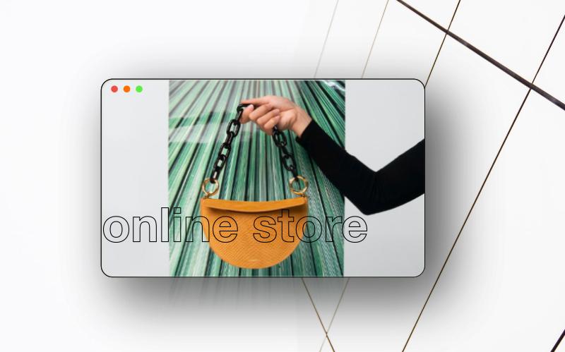 Как интернет-магазину создать воронку продаж