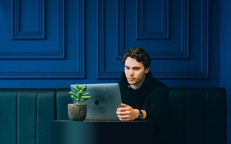 Где учиться дизайну сайтов