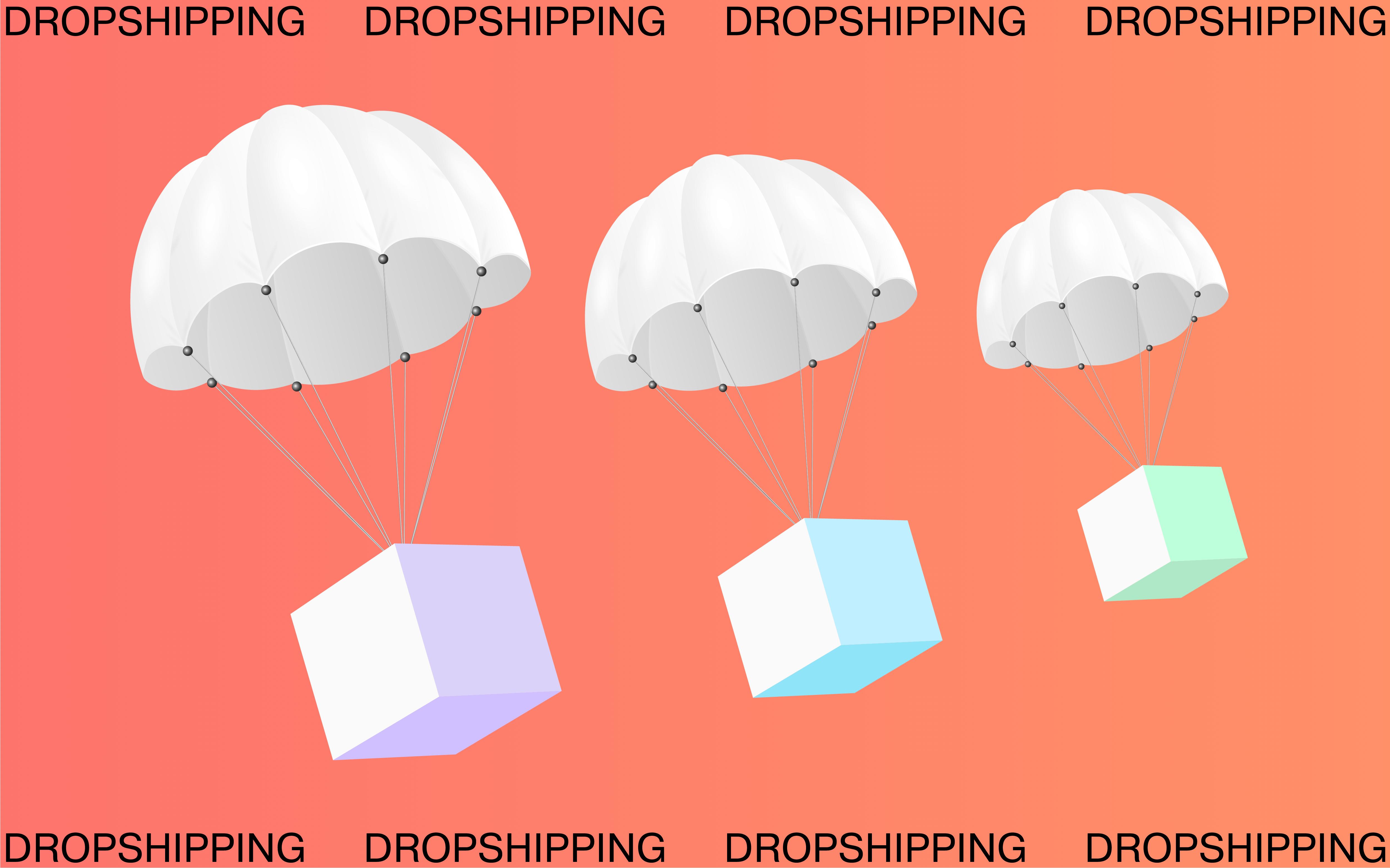 Ի՞նչ է դրոփշիփինգը և ինչպե՞ս ստեղծել դրոփշիփինգ բիզնես