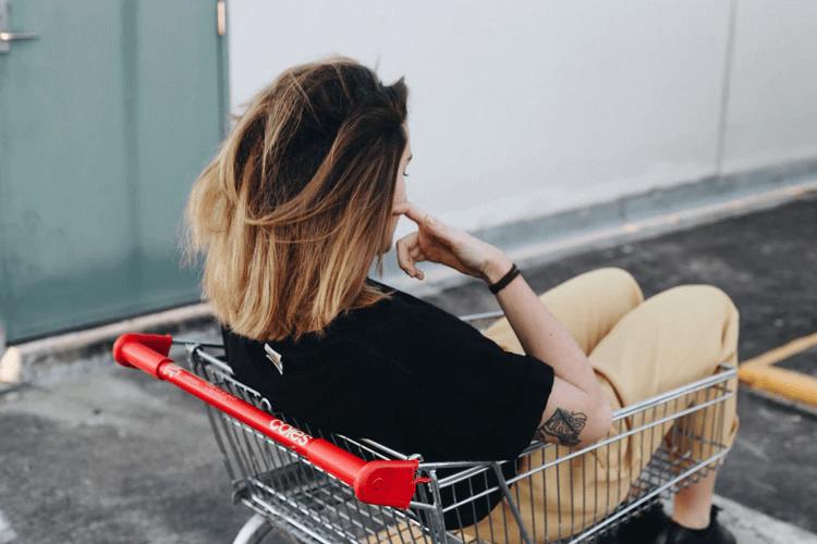 уловки для онлайн магазина
