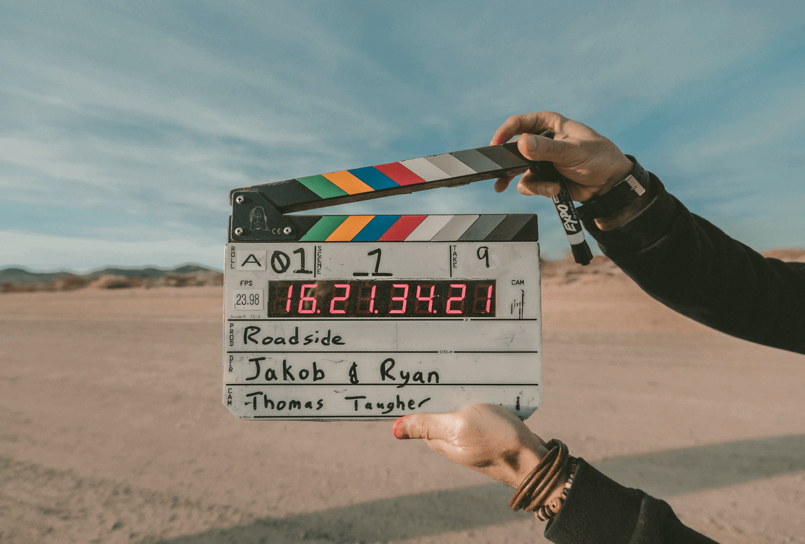 video marketing in 2019