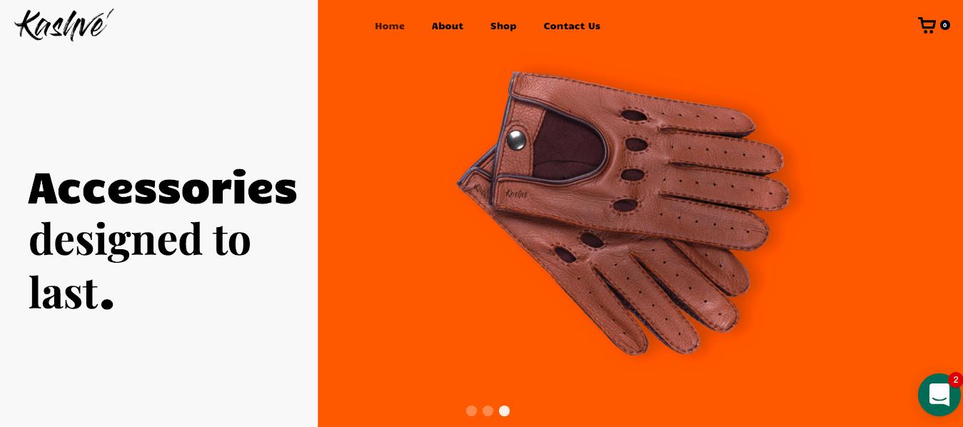 минималистичные плоские дизайны