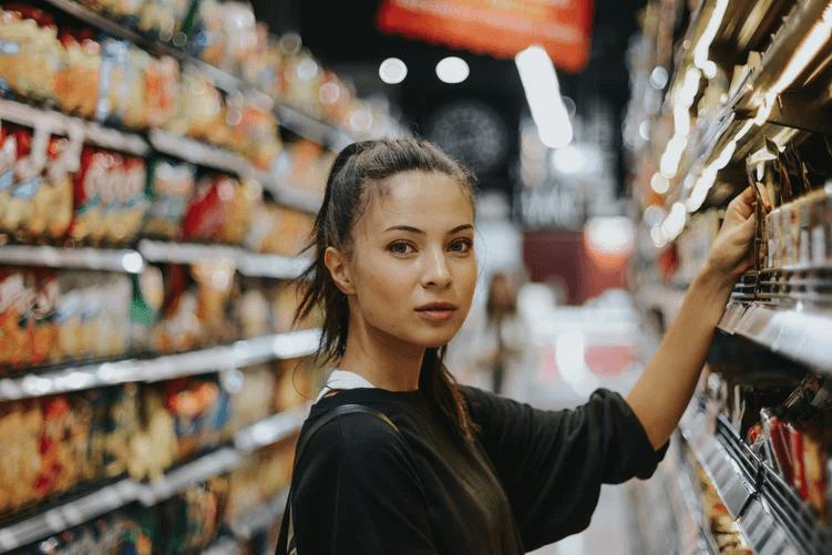психологические уловки маркетинга