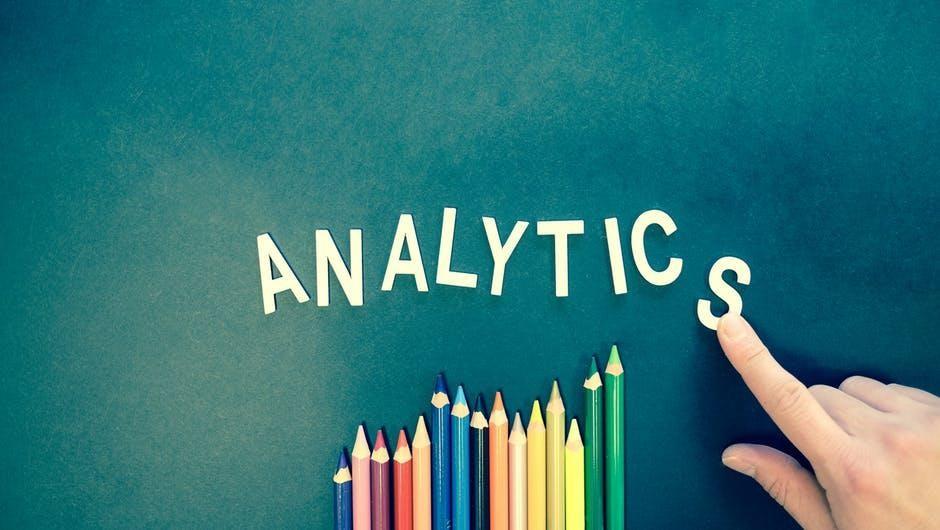analytics pic