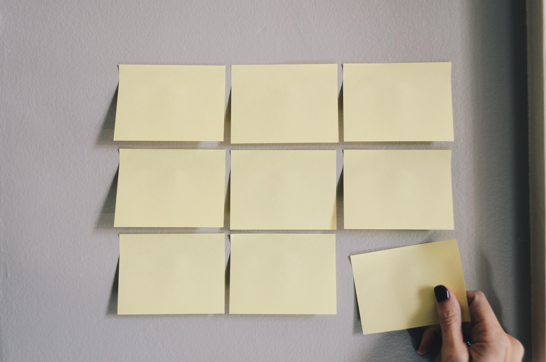 content marketing flow