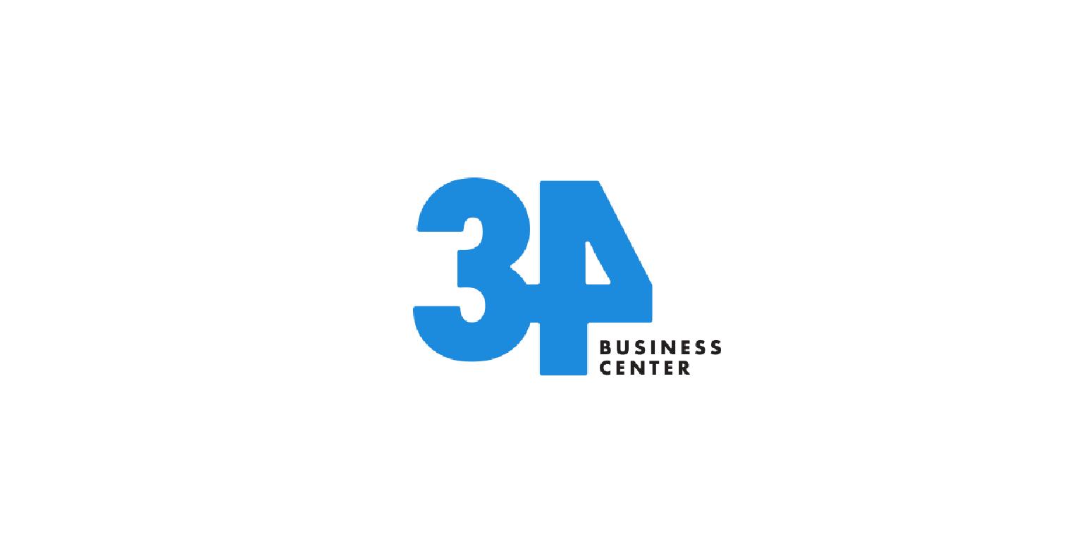 34 բիզնես կենտրոն