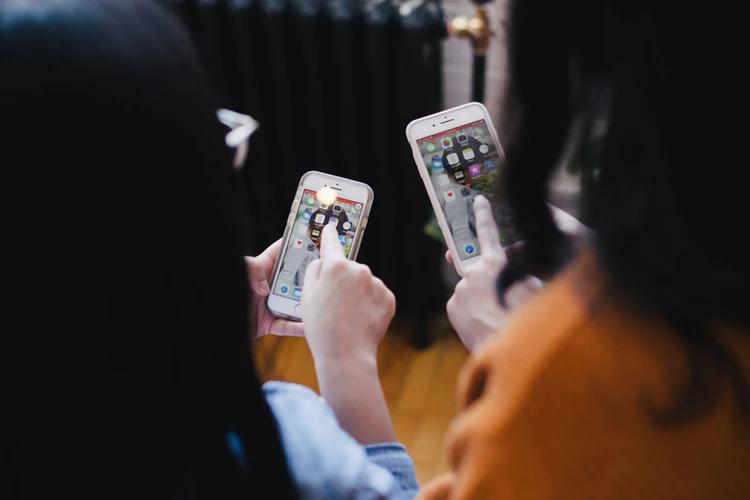 маркетинг мобильной игры