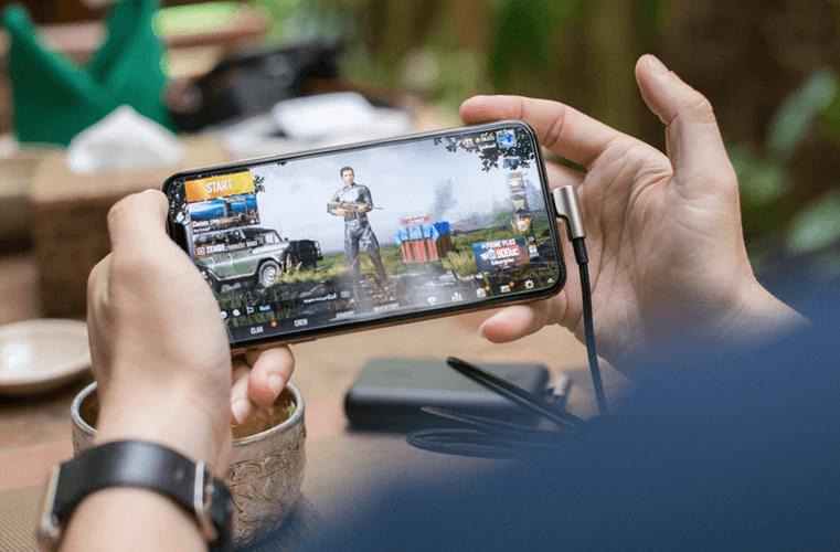 как продвигать мобильную игру