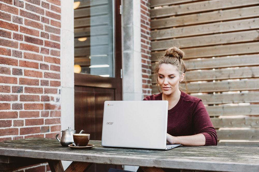 10 правил продуктивности