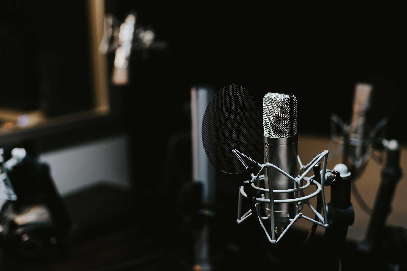 podcast as a trend in 2020