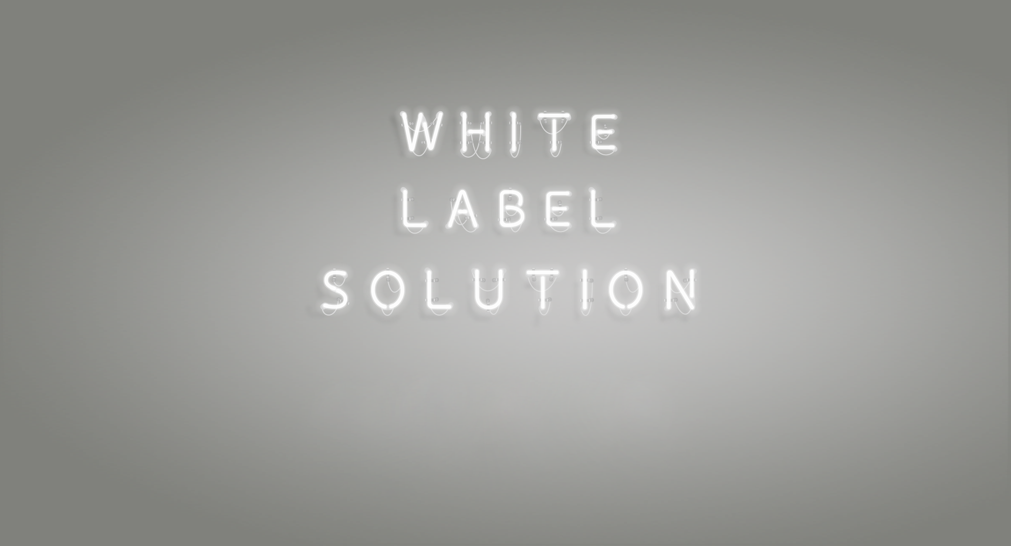 ucraft white label