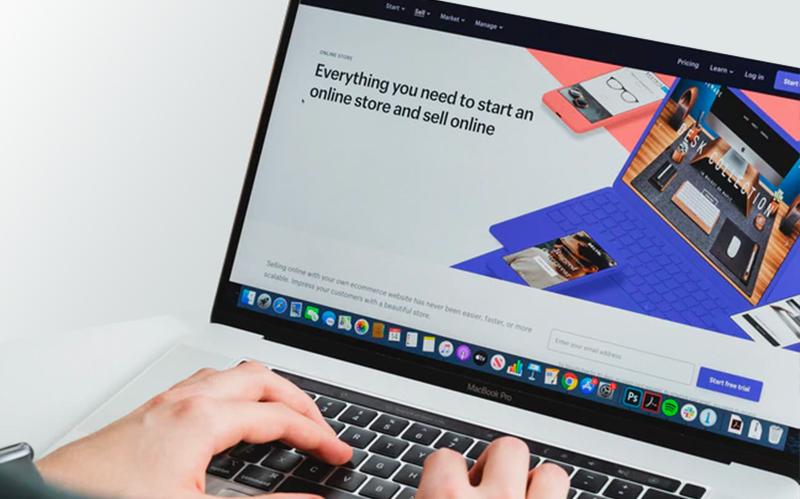 Доставка в интернет-магазине: что надо учесть