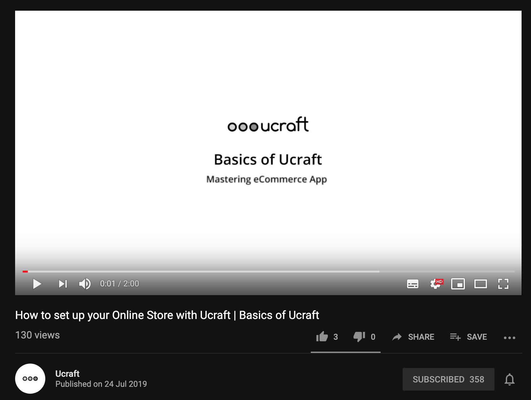 youtube-ի բանալի բառեր